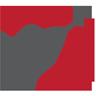 logo_empresarial_96x96