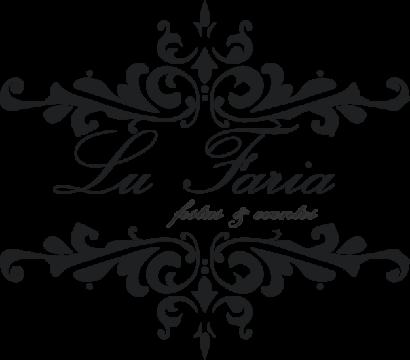 LuFaria