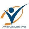 logo_confirmaki_atendimento-96