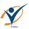 logo_pro_96_96
