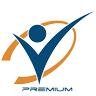 logotipo-Confirmaki-Empresarial